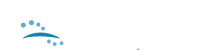 山口県・萩 はぎ温泉 夕景の宿 海のゆりかご「萩小町」